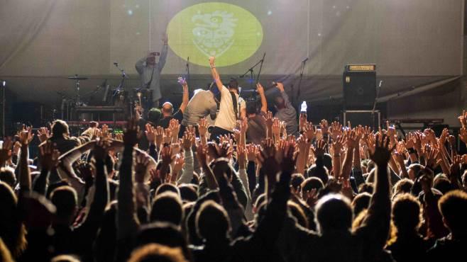 Ad Ariano Irpino il grande festival dedicato alla World Music