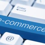 Mercato e-commerce: sempre più determinanti le recensioni prima di acquistare un prodotto