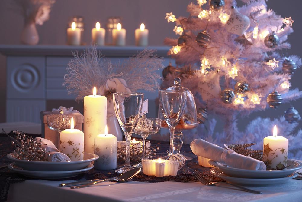 Parte a Napoli un percorso di assaggi e racconti sul Natale