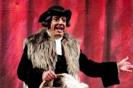 Si rinnova al Trianon Viviani il tradizionale appuntamento natalizio con la Cantata dei Pastori