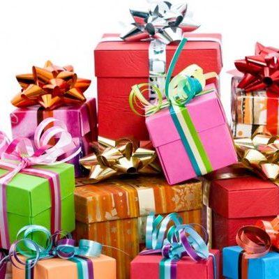 """""""Comprate in città"""", l'invito del sindaco per Natale"""
