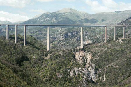 Verso il Mediterraneo, un viaggio fotografico da Salerno a Reggio Calabria