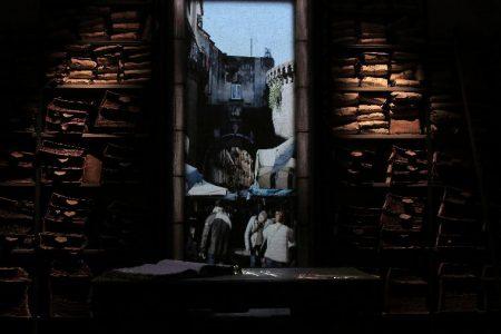 Napoli misteriosa, le ombre e i segreti della Vicaria
