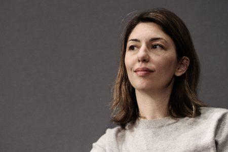 Cast stellare per l'ultimo film di Sofia Coppola, ecco il trailer