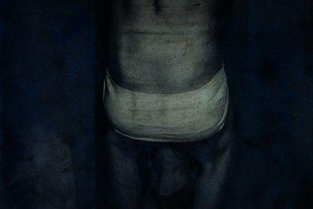 """Vito Masi, una mostra """"al centro del cosmo"""""""