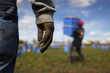 Lo schiavismo e il traffico di esseri umani tra passato e presente