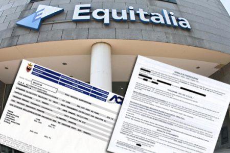 Manovra 2018, spunta la rottamazione bis delle cartelle ex Equitalia