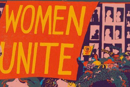 """Oggi è """"Lotto marzo"""", scioperi e cortei per la festa delle donne"""