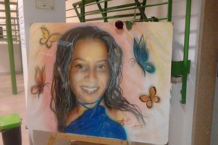 Una mostra per ricordare Annalisa Durante