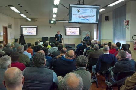 Presentato lo Sportello unico per l'edilizia del Comune di Catania