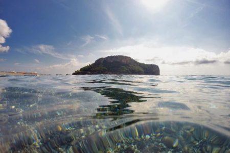 Praia a Mare, San Nicola Arcella e Marina di Tortora: centinaia di soggiorni gratuiti