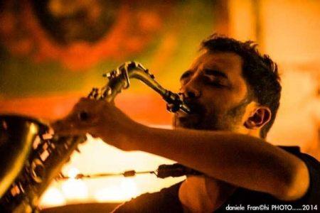 Lecce, al teatro Apollo la Giornata Internazionale del Jazz