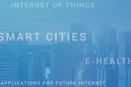 Brindisi per due giorni capitale delle smart cities