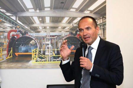 """Confindustria-Intesa, accorso per le Pmi. Baban: """"Lo sviluppo 4.0? Si può fare!"""""""