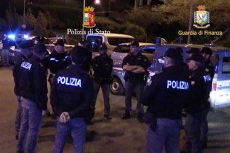Campania, allarme per la criminalità minorile: qualche idea per sconfiggerla