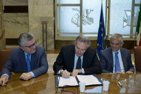 Ricerca, accordo fra Fca e Regione Campania per Pomigliano