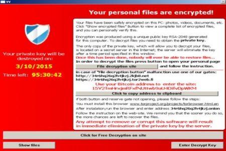 """Cyberattacco mondiale ai Pc, attenti a mail e siti """"corrotti"""""""