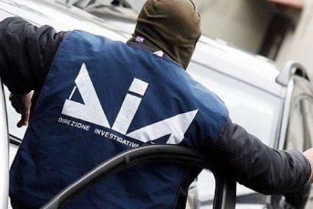 """""""Favorivano un clan mafioso"""", blitz della Dda: 15 arresti, nel mirino anche Lidl"""