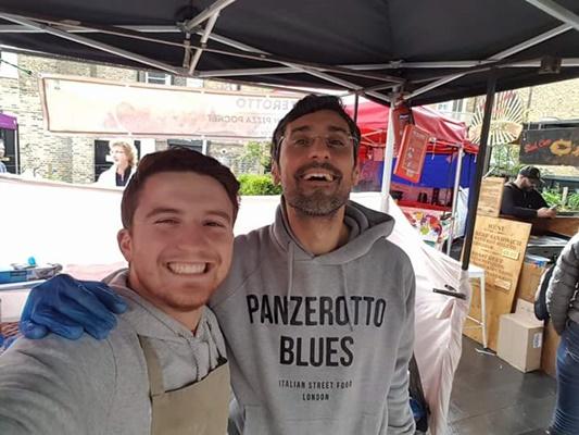 foto-Gianni-Panzerotto-Blues