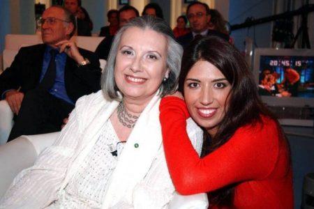 Addio a Laura Biagiotti, la regina del Made in Italy