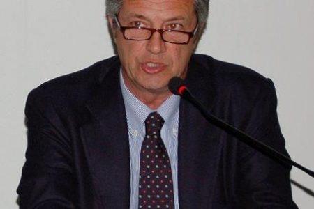 SVILUPPO AL SUD / VITO GRASSI (Unindustria Napoli): Si può con la onnessione sistemica tra le infrastrutture