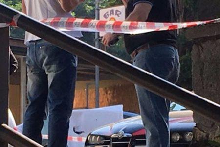 Omicidio a Catanzaro, ucciso un ferroviere di Soveria Mannelli