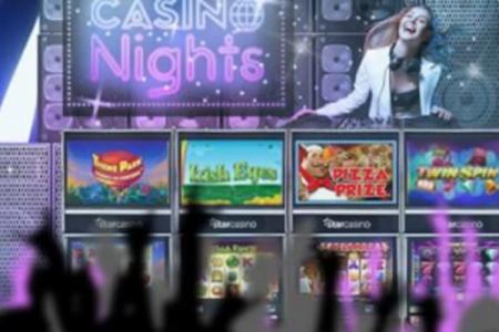 Basilicata: l'azzardo è giovane?