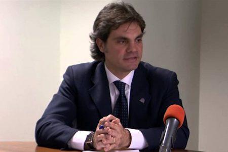 ARTE CHE CURA / UNA CASA PER I LABORATORI DELLA BELLEZZA E I LINGUAGGI DELLA CREATIVITA'