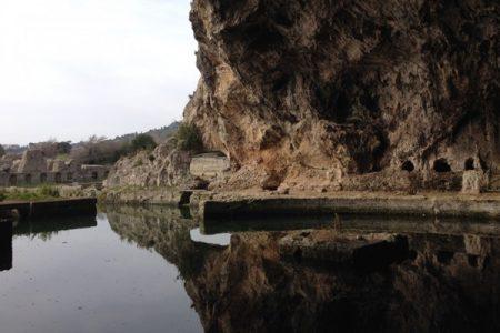 Scillitana, alla riscoperta dei canti di mare partenopei e siciliani
