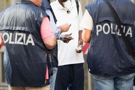 Attentanti contro i carabinieri, retta contro i boss della 'ndrangheta