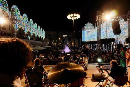 Torna FestMed, alla riscoperta della musica popolare Cilentana