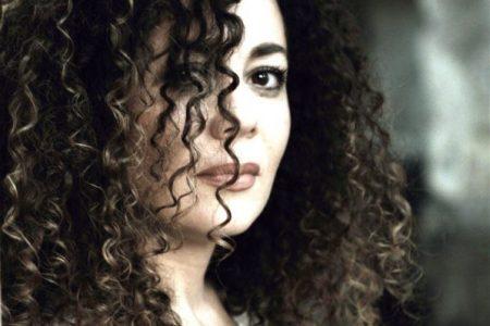 """""""Anima di strega"""", il singolo della cantautrice aversana Vincenza Purgato"""