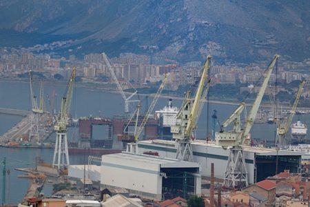 Lo sciopero dei record a Palermo: dura da sei mesi