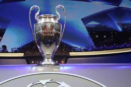 Champions, buone notizie per i tifosi napoletani: in chiaro solo le partite degli azzurri