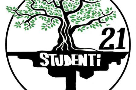Matera, nasce il movimento Studenti 21