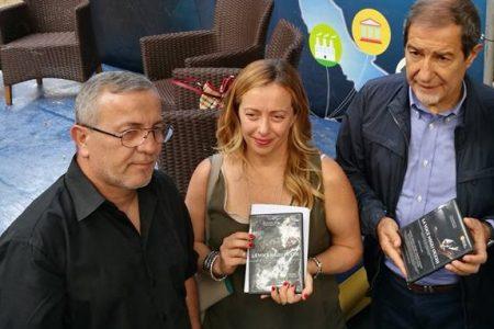 Un film per ricordare la storia di Salvatore Crisafulli
