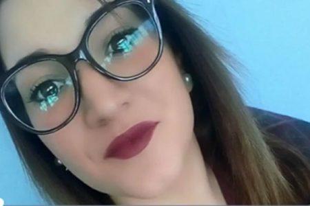 """Il giallo di Lecce. Il fidanzato confessa: """"Così ho ucciso Noemi"""""""
