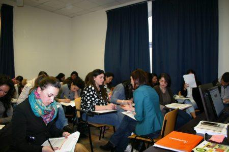 Da Decathlon alle Generali:  le aziende fanno selezione all'interno dell'Università – Al Suor Orsola nascono i Job Days