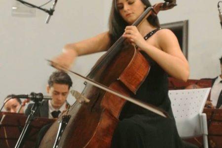 """Nuova Orchestra Scarlatti, al via i Concerti d'Autunno con la """"direttrice"""" più giovane d'Italia"""