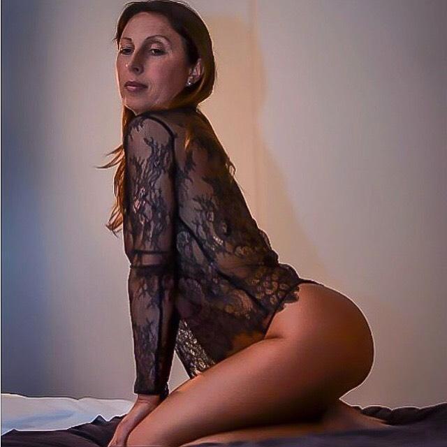Sabrina Ghiddi Calendario.Ghiddina Modella Di Carpi La Milf D Italia Ilsudonline