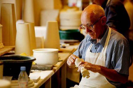 Campania, 30 milioni per rilanciare l'artigianato di qualità