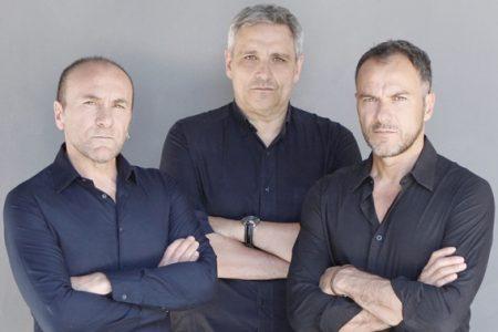 """In scena al teatro Totò i """"sette vizi napoletani"""" con i fratelli Gallo e De Giovanni"""