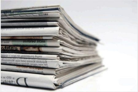 Bari, al via le selezioni per il master in giornalismo