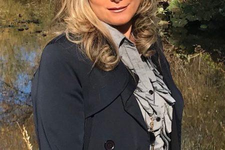 """Angelica il suo nuovo singolo """"Soltanto un'anima"""""""