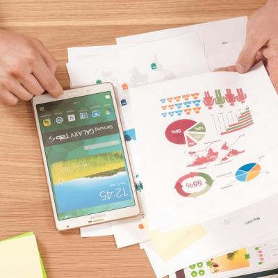 Trading online alla fine del 2020: come funzionano gli investimenti?