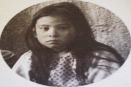 La storia. La brigantessa di 9 anni fucilata dal piemontesi