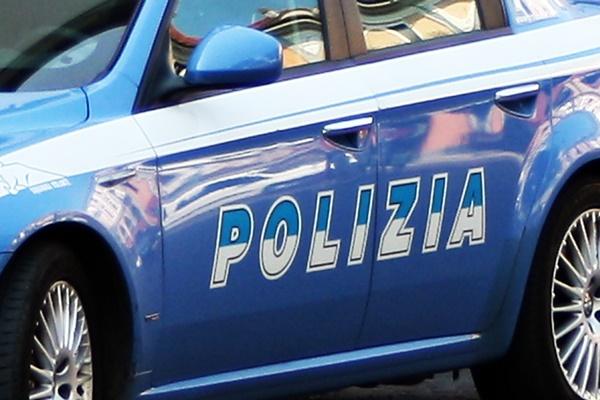 Pizzo e pressioni, blitz antimafia a Aidone (Enna)
