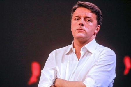 Caos Pd, ora tutti sono contro Renzi