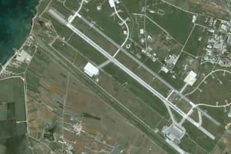 Aerei in fuga dal Sud, Ryanair lascia Trapani