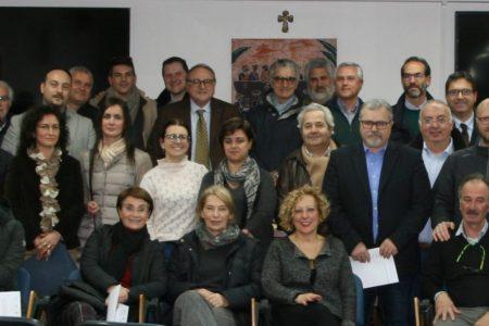 Catania fucina di tecnici Valutatori Immobiliari e di alta formazione sugli standard di valutazione